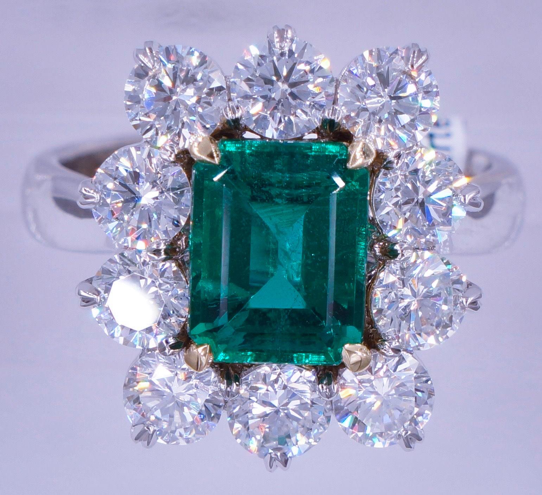2.06_Carat_Untreated_Emerald