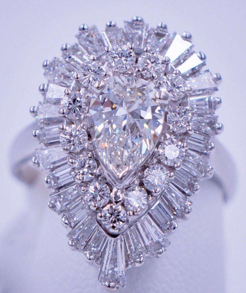 3.4_Carat_Diamond_Ballerina_Ring_Pendant
