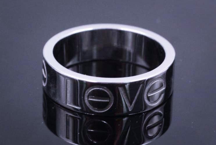 Cartier_18k_Love_Ring
