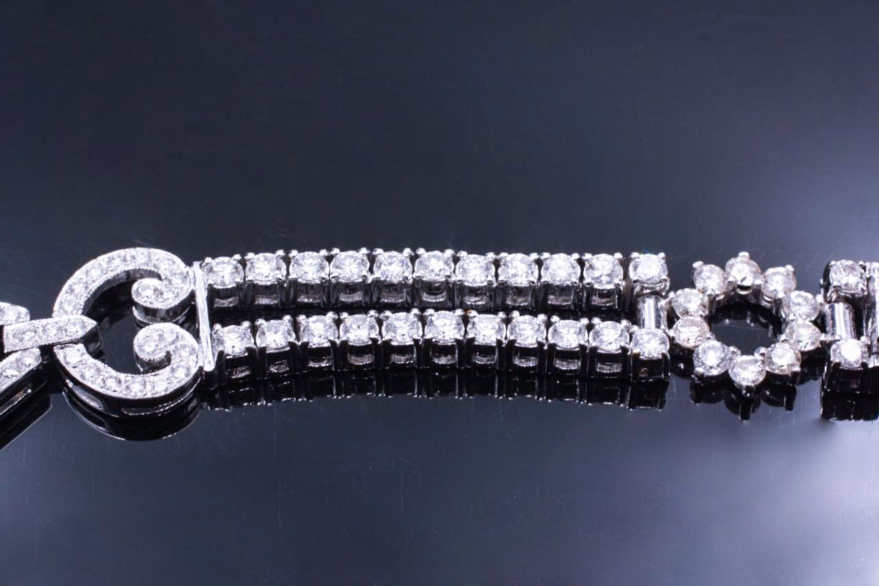 Diamond_Tennis_Bracelet