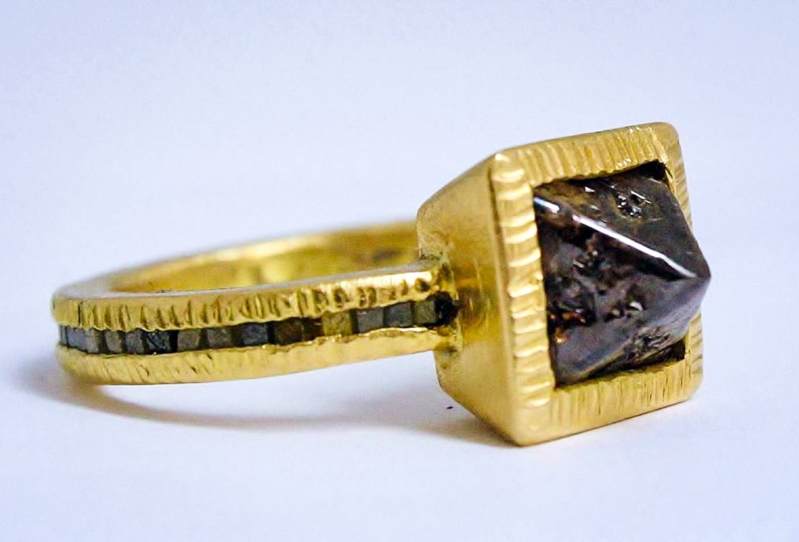 Sell_Todd_Reed_Raw_Diamond_Rings