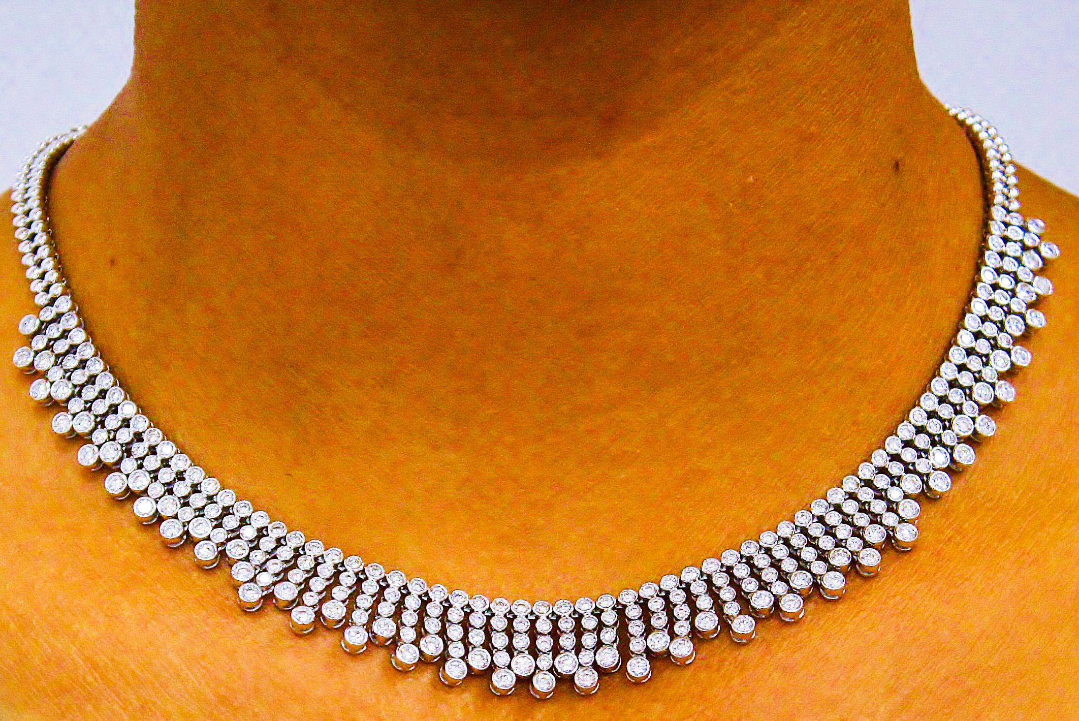 Sell_Your_Piero_Milano_Jewelry