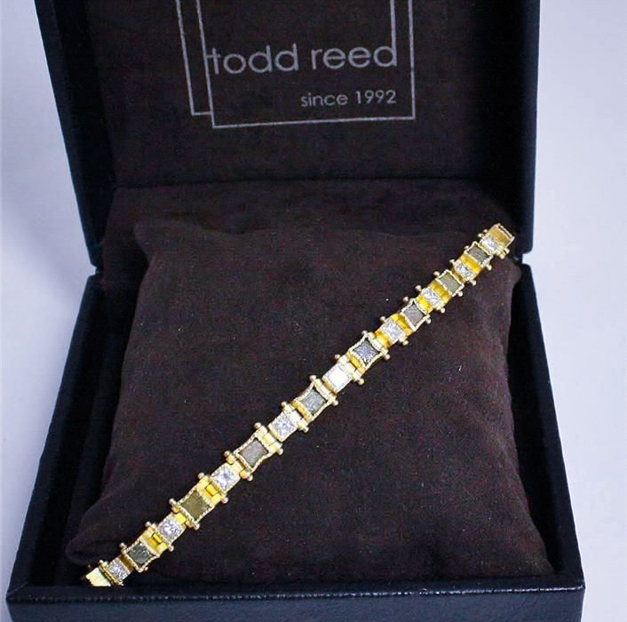 We_Buy_Todd_Reed_Tennis_Bracelets
