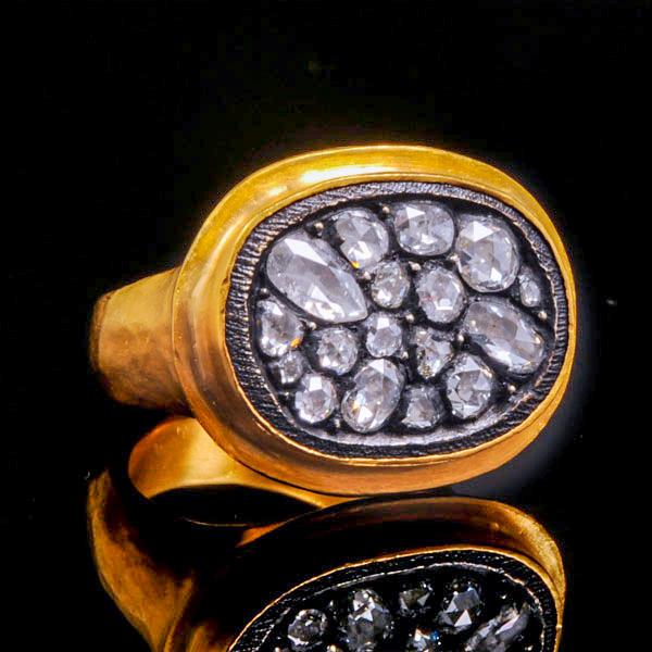 We_Buy_Yossi_Harari_Diamond_Rings