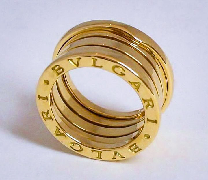 Where_to_Sell_a_Bvlgari_Ring