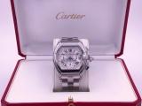 Cartier_Roadster