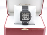 Cartier_Santos_in_Box
