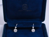 Harry_Winston_Diamond_Earrings