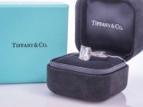 How_to_Sell_a_Tiffany_Diamond_Ring