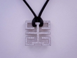 Sell_Cartier_Diamond_Jewelry