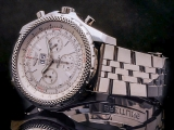 Sell_a_Breitling_Bentley_Watch
