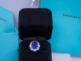 Tiffany_Tanzanite_Ring