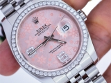 We_Buy_Pre-Owned_Rolex_Datejust_Steel