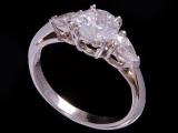 We_Buy_Tiffany_Used_Engagement_Rings