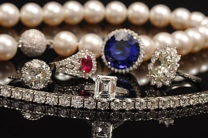 Riverside Jewelry Buyer