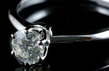 certified diamond appraisals