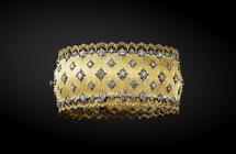 Gold & Jewelry Buyer