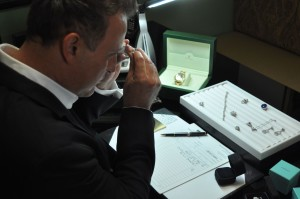 Riverside Jewelry Buyers