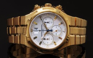 Riverside Watch Auctions