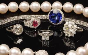 Sell My Estate Jewelry Riverside