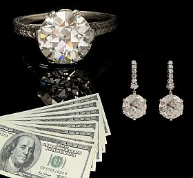 Riverside Estate Jewelers