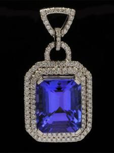 Sell Gemstones in Riverside CA