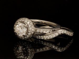 Riverside Jewelry Buyer Reviews